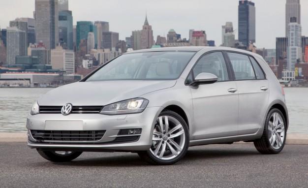 2015-Volkswagen-Golf-TDI-626x382